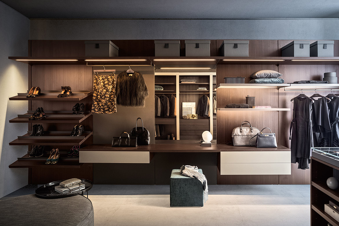 Sigla-Anteprima-walk-in-closet_PIANCA_05