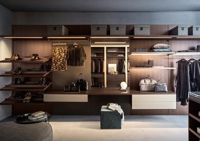 Sigla-Anteprima-walk-in-closet_PIANCA_05