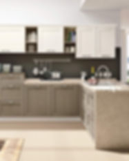 Sigla-iris-cucine-creo-1.jpg