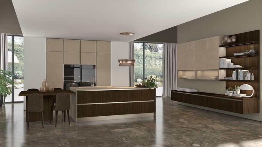 Sigla-cucine-moderne-bari-collezione-lube-clover-lux-1.jpg