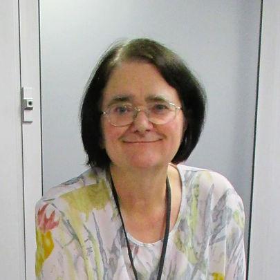 Prof Sara Chandler.jpg