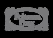 03 Poltrone Frau logo.png