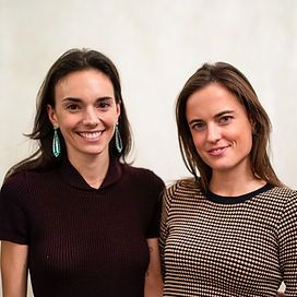 Alice and Francesca Villa.jpg