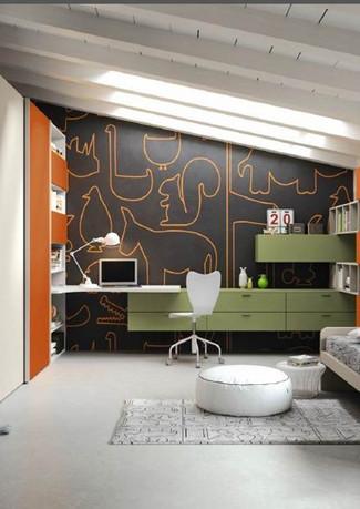 Sigla-arredamento-casa-camerette-tag-04-
