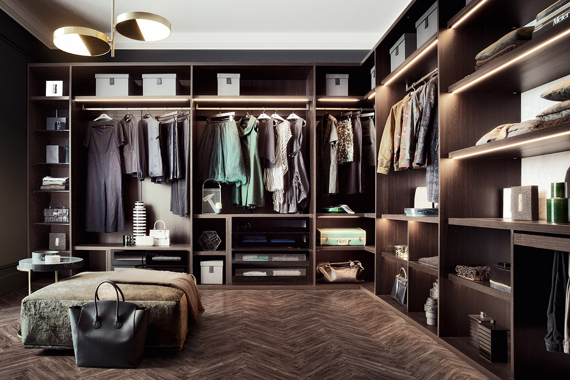 Sigla-Sipario-walk-in-closet_PIANCA_04_B