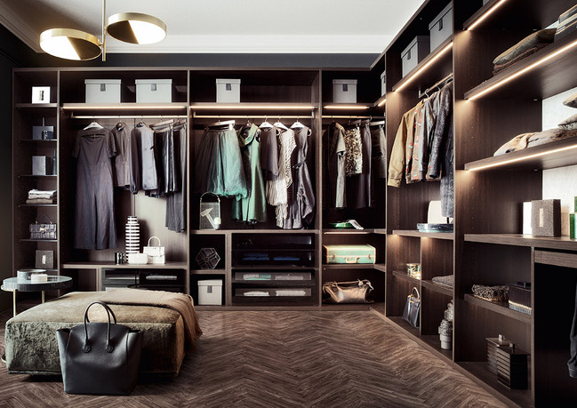 Sigla-Sipario-walk-in-closet_PIANCA_04_B