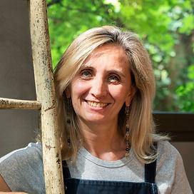 Michela Pozzato.jpg