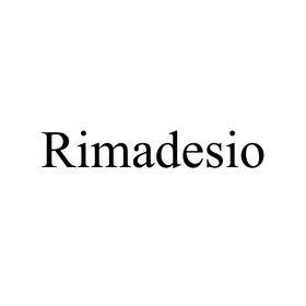 02 Rimadesio logo.jpg