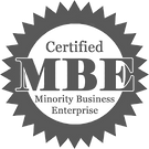 MBE_logo_edited.png