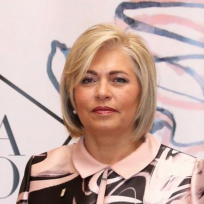 Rossella Paliotto.jpg