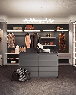Sigla-Island-walk-in-closet_PIANCA_01_BI