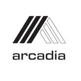 Sigla-arcadia-italia-logo.jpg