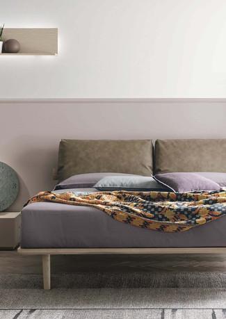 Sigla-letto-piuma_evid.jpg