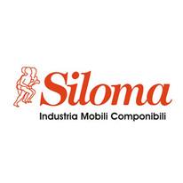 09 Siloma logo.jpg