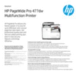 HP PW 477 Datasheet crop 300.jpg