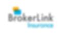 broker link logo.png