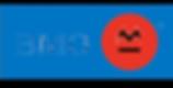 bmo-logo-768x392.png