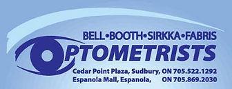 bell booth sirkka.jpg