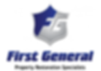 first general services logo.png