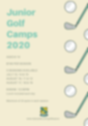 Junior Golf Camps 2020.png