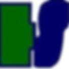 heroldsupply_logo.png