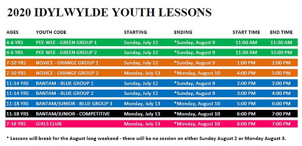 Junior Golf Schedule.png