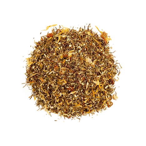 green rooibos cuttings.png