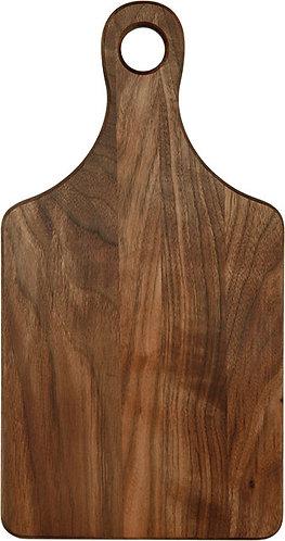 Walnut Cutting Boards