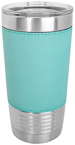 Teal-Leather-Tumbler_edited.png