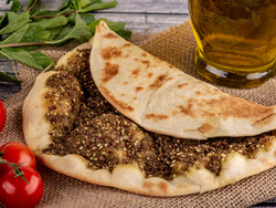 The Best Middle Eastern Zaatar Brands You Can Find Online!