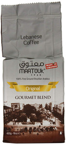 Maatouk Lebanese Coffee Original