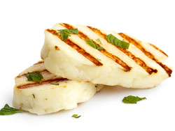 What is Halloumi Cheese & Where to Buy It Online?