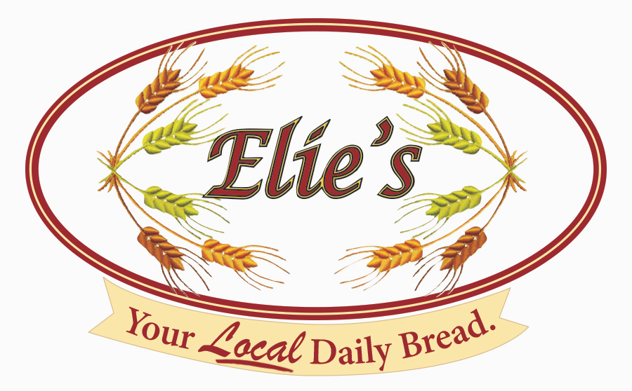 Elie's Baking Corp