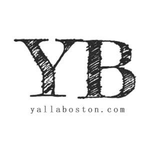 Logo_YallaBoston_edited.jpg
