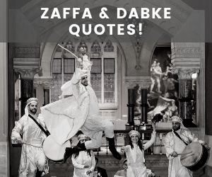 Zaffa & Dabke Quotes.png