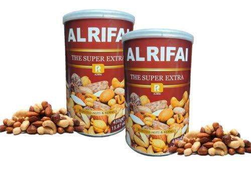Al Rifai Super Extra Roasted Nuts & Kernels
