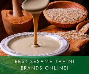 Best Tahini Brands (1).png