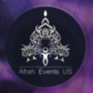 Afrah Events US