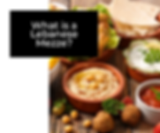 What is a Lebanese Mezze.png