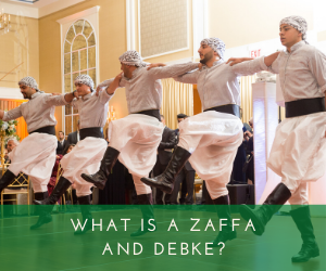 What is a Zaffa and Debke.png