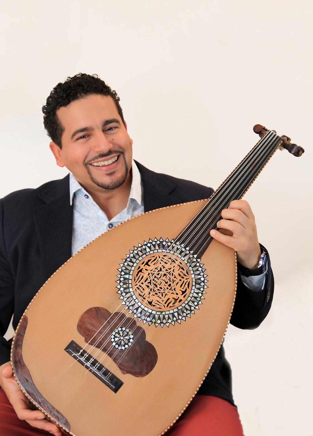 Walid Zairi