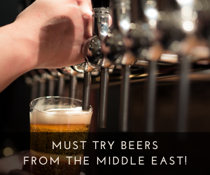 Must Try Beers From The Middle East.png