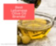 Best Lebanese Olive Oil Brands.png