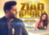 Ziad Bourji Concert