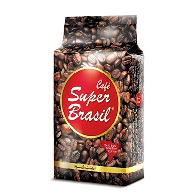 Cafe Super Brazil Original