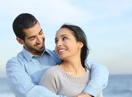 The Most Popular Sites to Meet Middle Eastern and Arab Singles