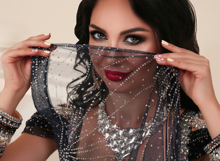 How to Hire a Belly Dancer for Your Wedding or Next Event
