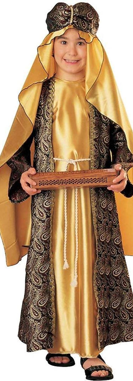 Best Melchior Costume