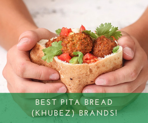 Best Pita Bread Brands.png