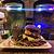 Agua Loca Burger